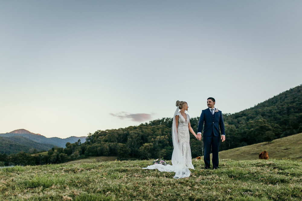 True-North-Photography-Cowbell-Creek-Gold-Coast-wedding-photographer-79.jpg