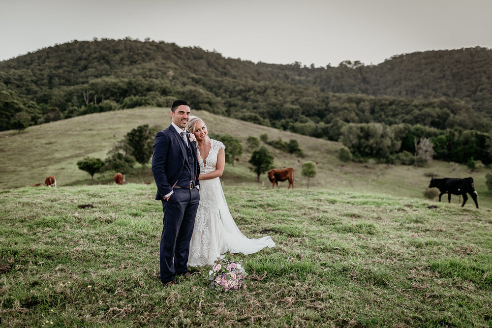 True-North-Photography-Cowbell-Creek-Gold-Coast-wedding-photographer-89.jpg