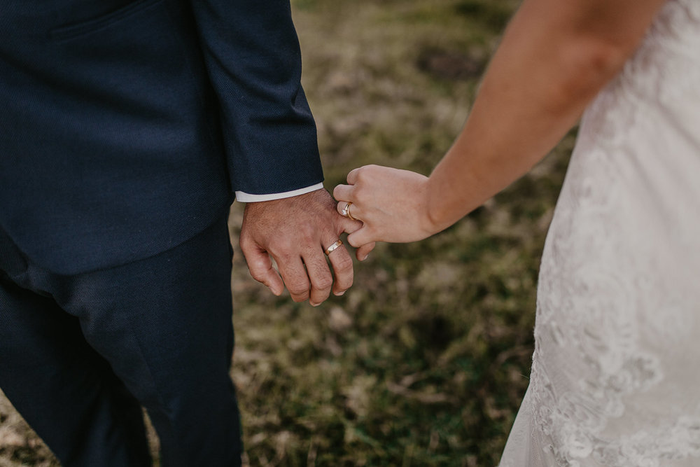 True-North-Photography-Cowbell-Creek-Gold-Coast-wedding-photographer-92.jpg