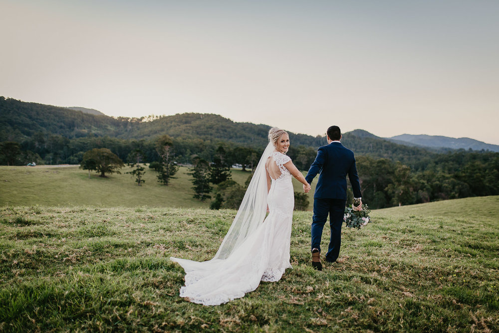 True-North-Photography-Cowbell-Creek-Gold-Coast-wedding-photographer-91.jpg