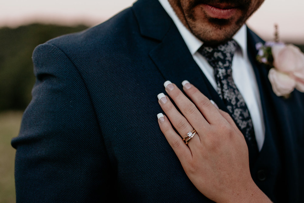 True-North-Photography-Cowbell-Creek-Gold-Coast-wedding-photographer-93.jpg