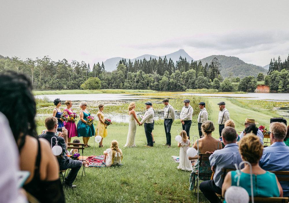 True-North-Photography-ceremony-Crams-Farm-1.jpg