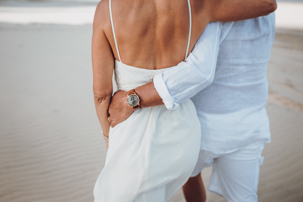 True-North-Photography-Gold-Coast-Weddings-Golden-Hour-Broadbeach-Beach-walk-1.jpg