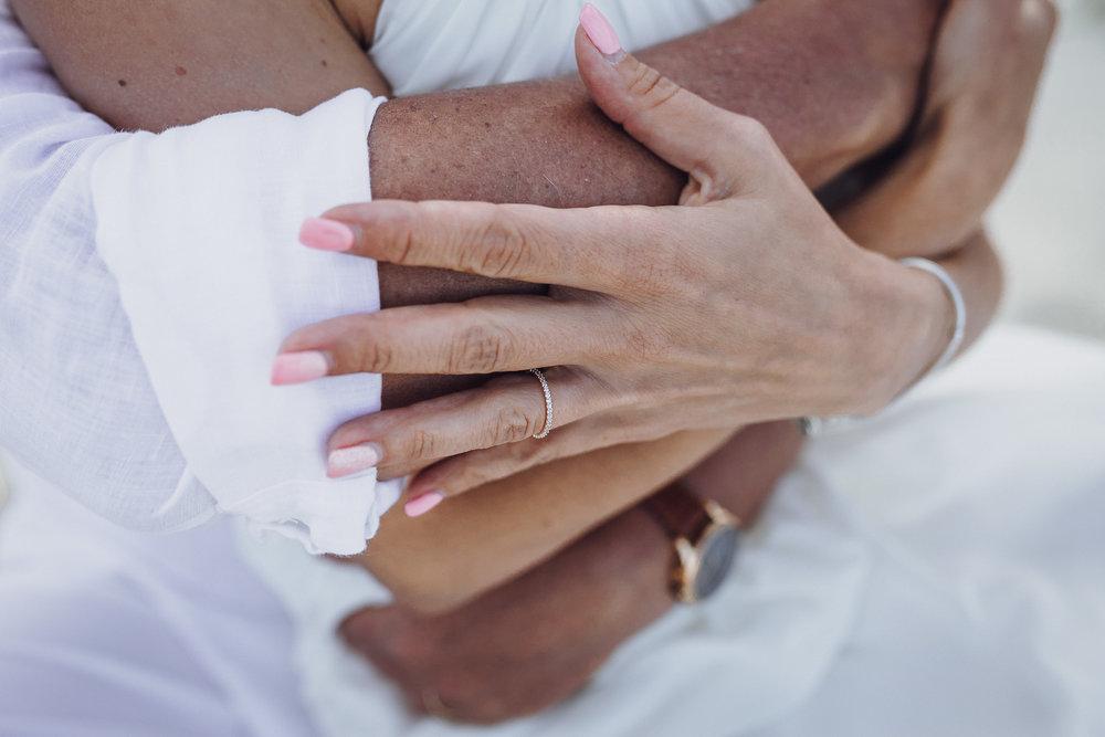 True-North-Photography-Broadbeach-wedding-beach-wedding-Ring-details-1.jpg