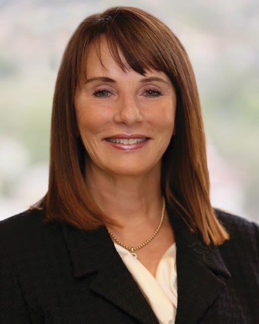 REBECCA ROTHSTEIN Board Director