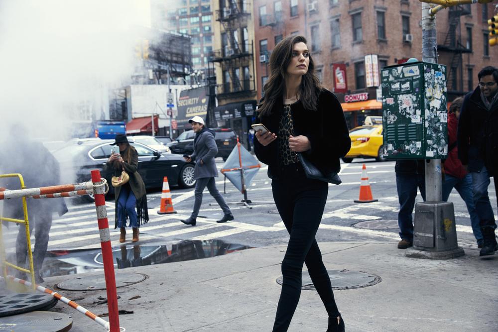 Street Style - P6134 Cult Skinny - PowerBlk(2).jpg