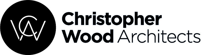 Christopher Wood Architects