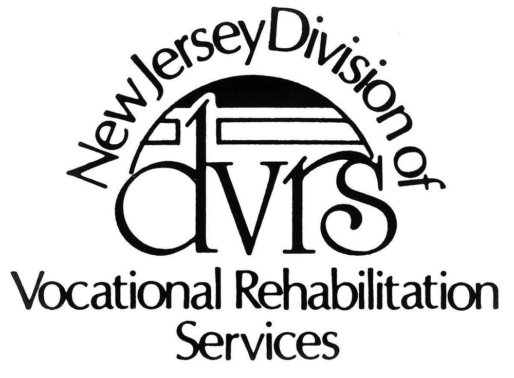 DVRS Logo.jpg