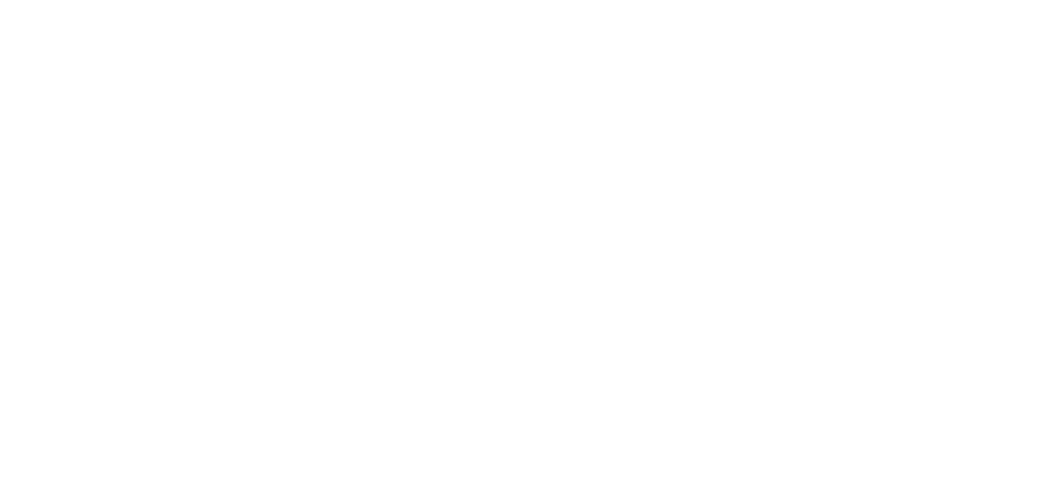 Peter Bay | conductor