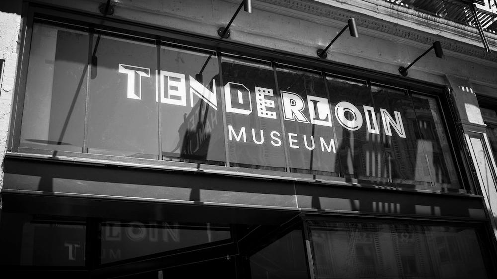 TenderloinMuseum-001.jpg
