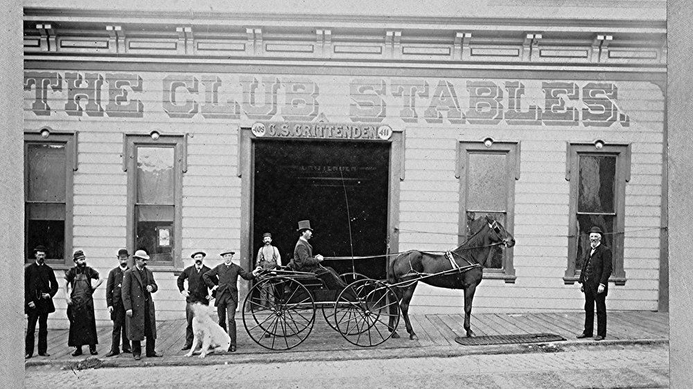 The Club Stables 409-411 Taylor SF 1884-85 300dpi.jpg