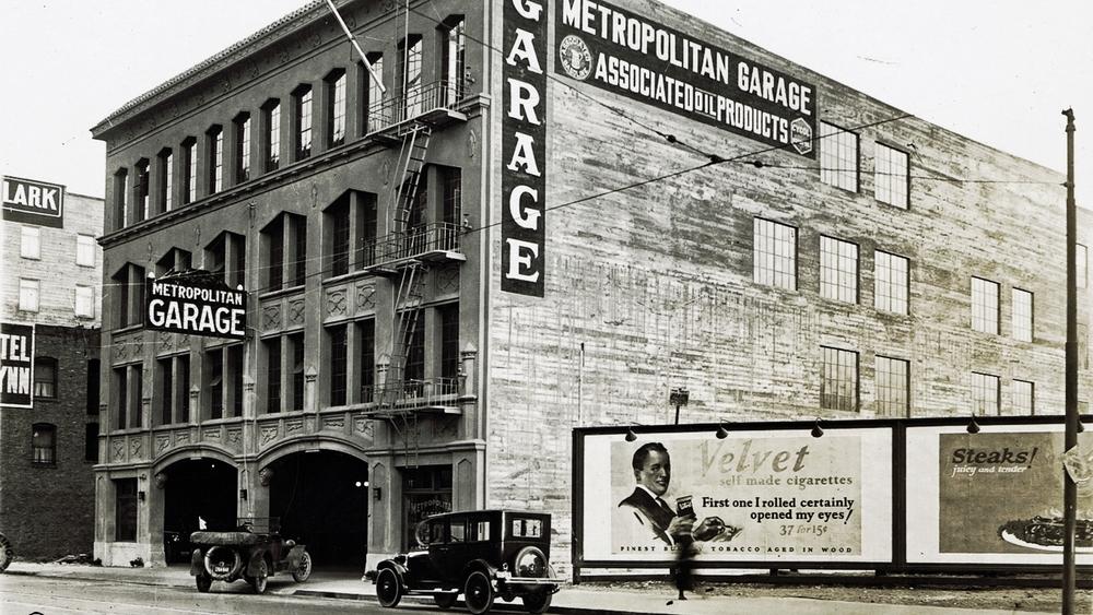 Metropolitan Garage 265 eddy Street SF 300dpi.jpg