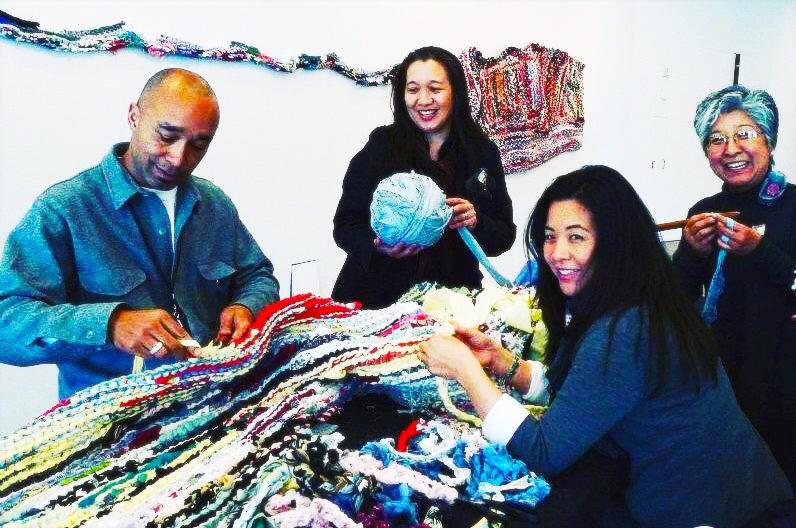 Public programs tenderloin museum crochet jam at the tenderloin museum m4hsunfo