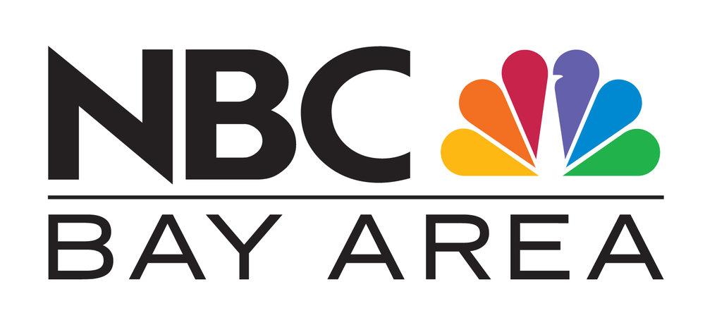 KNTV NBC11 colorlogo.jpg