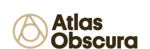 Atlas+Obscura.png