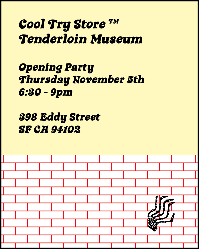 TL_Museum_flyer_web copy.jpg