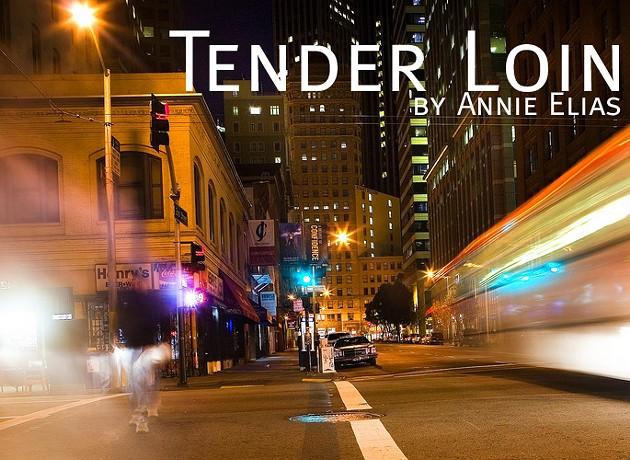 tenderloin_1_1_.jpg