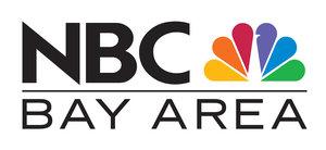 KNTV+NBC11+colorlogo.jpg