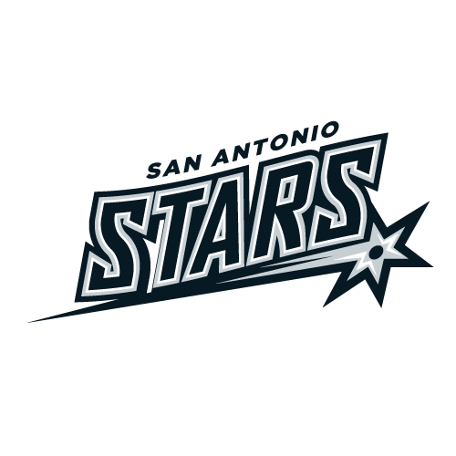 Silver Stars Logo.png