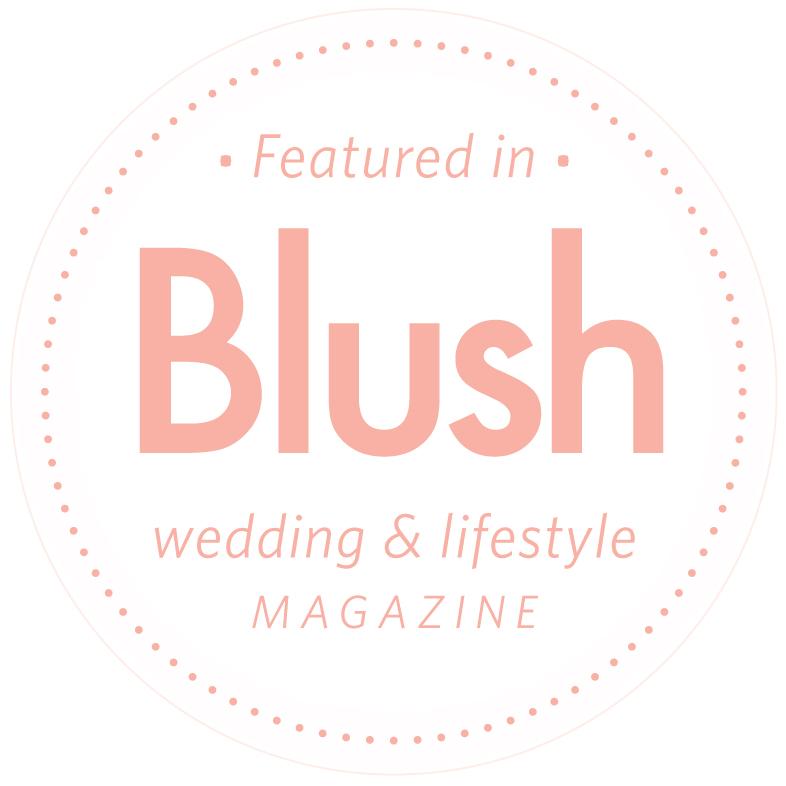 blush_stamp.jpg