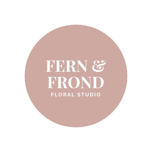 Fern & Frond Floral Studio | Kamloops Wedding Florist