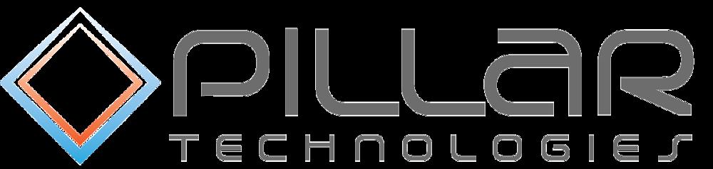 Pillar-Logo-1200.png