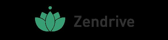 portfolio_logo_zendrive_2-1.png
