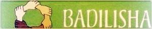 Badilisha EcoVillage