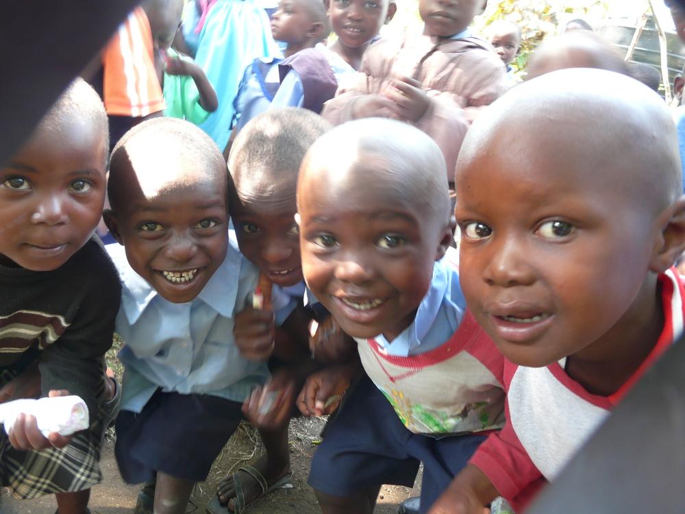 ChildrenSchool.JPG