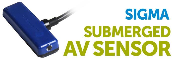 Sub AV Sensor