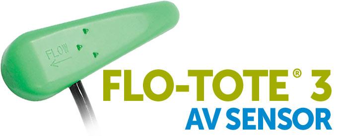 Flo-Tote 3