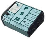 Pump Station Manager (PSM)