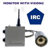 Micro Siren 3G Camera