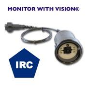 vision sensor.jpg