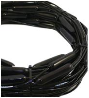 Thermistor String Sensor