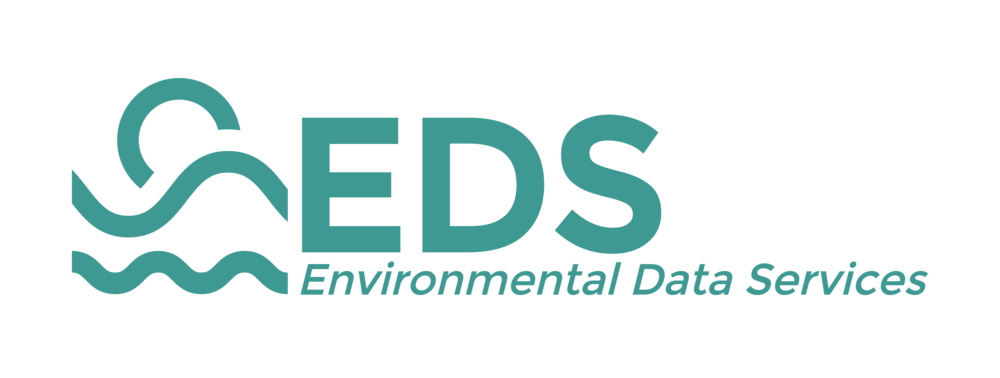 EDS Logo Colour Large.png