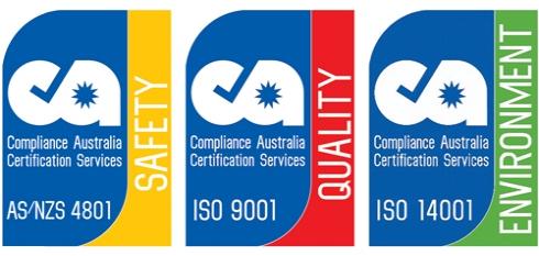 Safety Quality Logos.jpg