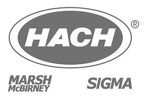 csm_HACH_Flow_logo_NEW_BLUE__MM-Sigma_.jpg_542ca4a133.jpg