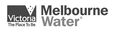 Logo_MelbourneWater.jpg