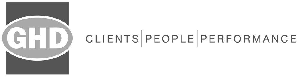 Logo_Option_1.jpg