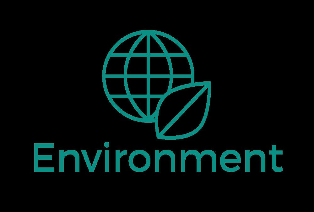 Environment-logo (1).png