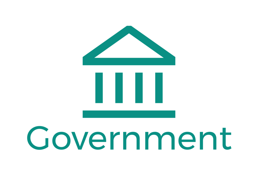Government-logo.png