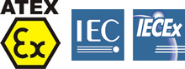 iecex-atex.png