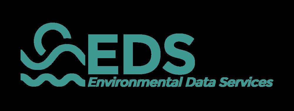 EDS Logo Colour Large.png