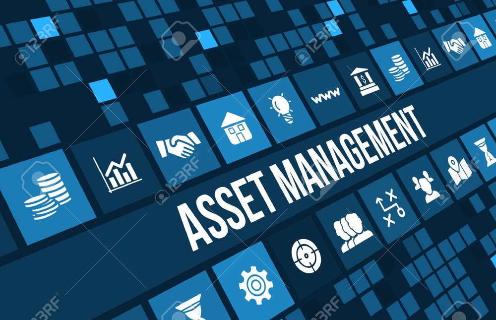 44464282-asset-management-concept-image-with-business-icons-and-copyspace-.jpg
