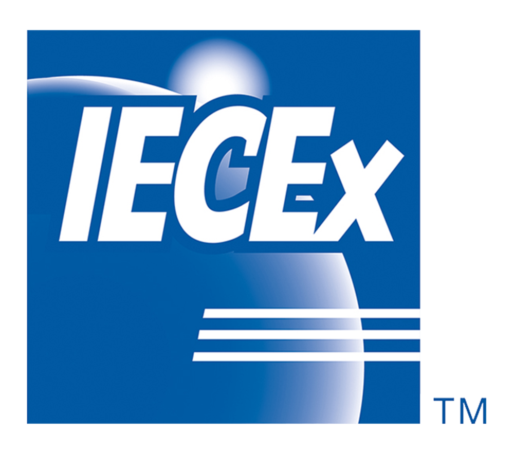 iecex_.png