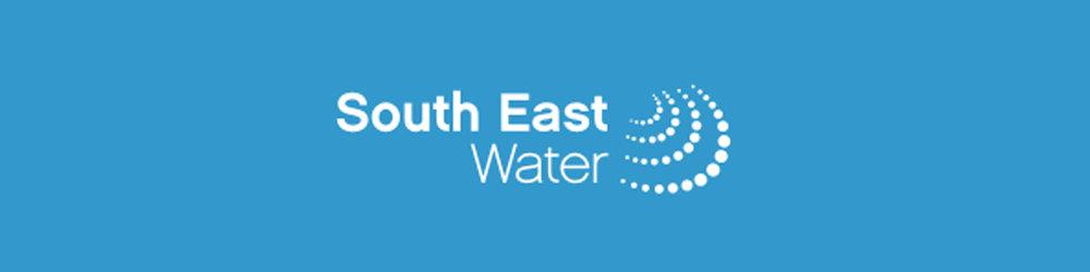 south-east-water-logo (1).jpg
