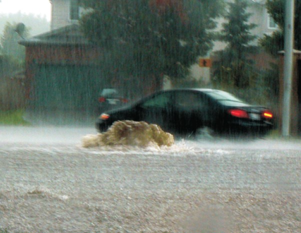 services-flooding-ottawa.jpg