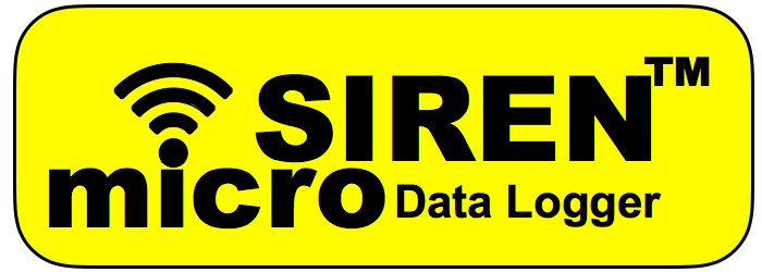 products_microsiren_logo.png