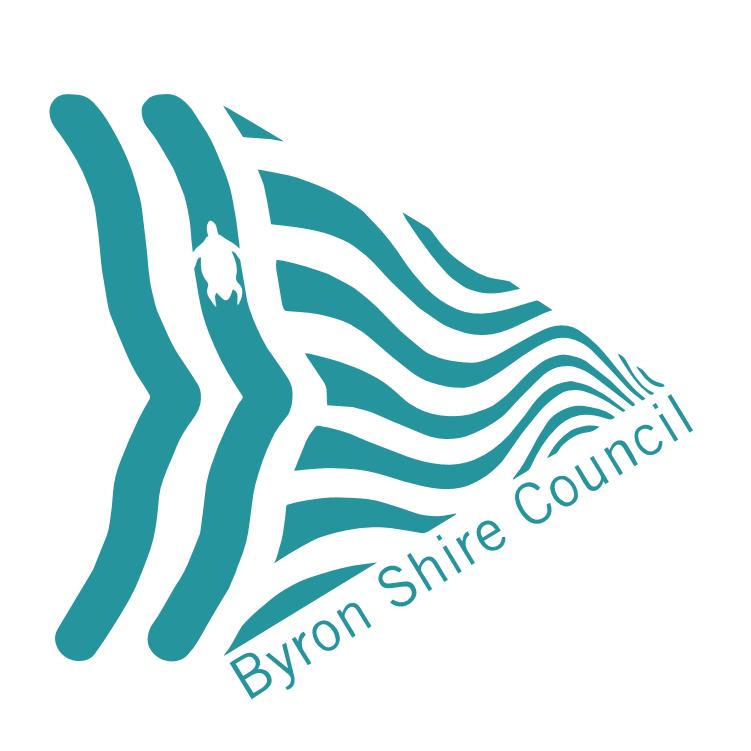 BSC Logo .png